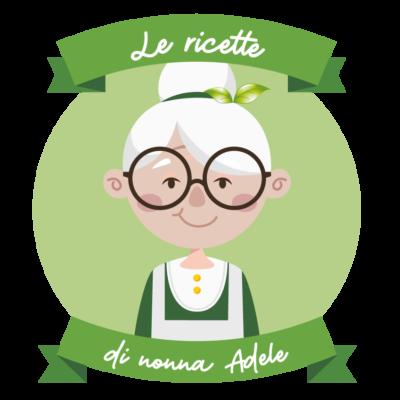 nonna_adele